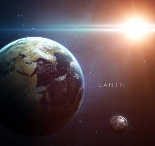 Schamanisches Basisseminar Erde